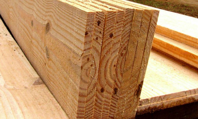 Armario Itatiaia Aço ~ Tábuas de Pinus Madeicedro Madeireira em Garça